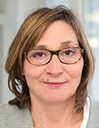 Kathrin Fellinger